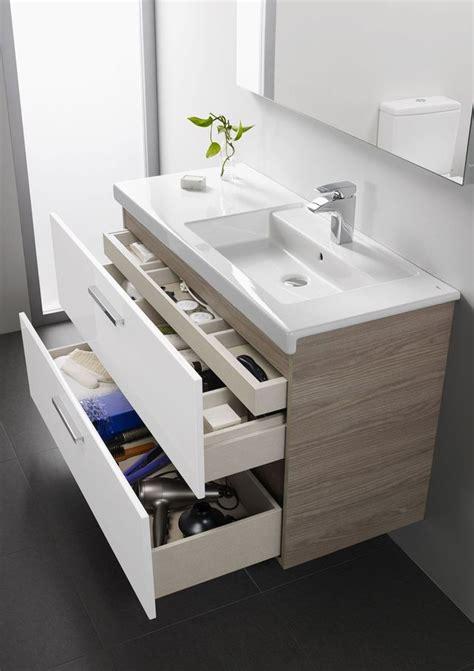 si e ergonomique pour le dos meuble salle bain bois design ikea lapeyre côté maison
