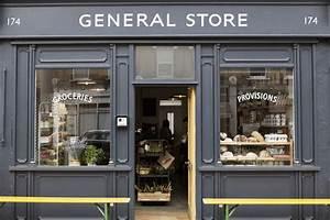 London39s Best Local Delicatessens Food Drink