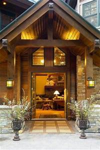 Portico Design Ideas For Home Front Entrance