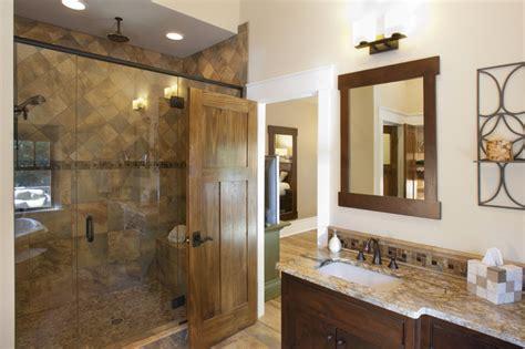 bathrooms ideas pictures bathroom ideas by brookstone builders craftsman
