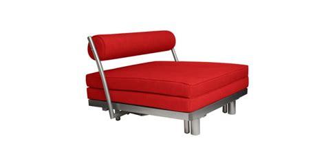 canapé lit 1 personne canape lit 1 personne hoze home
