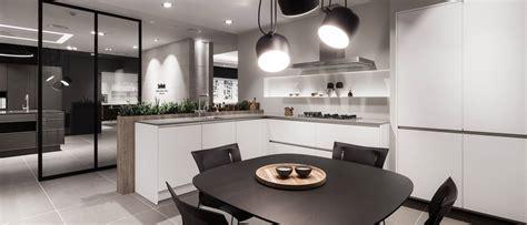 kitchen showroom design siematic k 252 chenstudios experten f 252 r zeitlos elegantes 2541