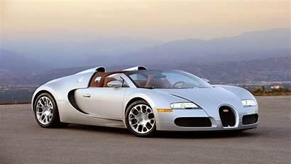 Bugatti 1080p Wallpapers Desktop Veyron Computer Wallpapersafari
