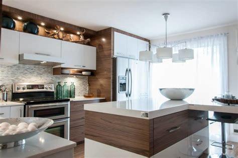 manon cuisine maison project by manon leblanc as seen on manon ma cuisine et moi contemporary kitchen