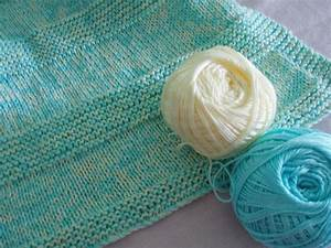 free easy baby knitting patterns for beginners   Crochet ...