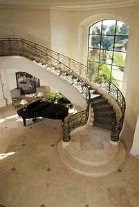 Superb stair railing designs in Staircase Modern with next
