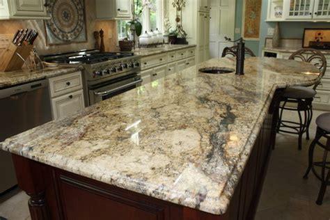 yellow river granite countertop yellow river granite granite countertops slabs tile