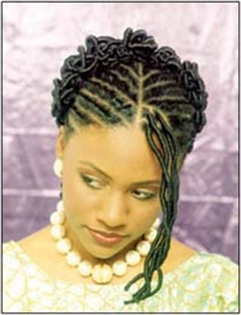 And Black Hairstyles by American Wedding Hairstyles Hairdos Silky