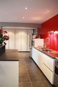 les 8 meilleures images du tableau archi sur pinterest With meuble de cuisine rustique 8 les 68 meilleures images du tableau cuisines de koya