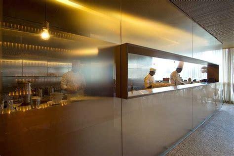 Forneria São Paulo   Sao Paulo Restaurant   e architect