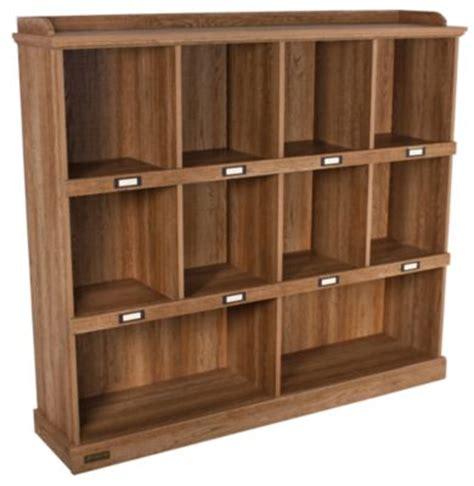 sauder barrister lane bookcase sauder barrister lane cube bookcase homemakers furniture