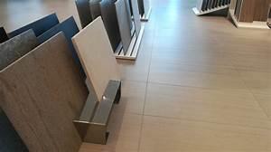 Dunkler Pvc Boden : boden laminat affordable pvc boden verlegen lassen kosten abbild laminat verlegen lassen with ~ Indierocktalk.com Haus und Dekorationen