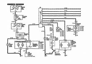 1993 Mercedes Benz 190e Wiring Diagram