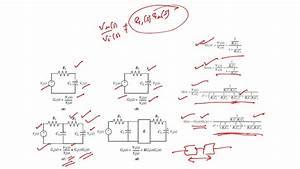 Ch3 Module 9 Block Diagram Reduction