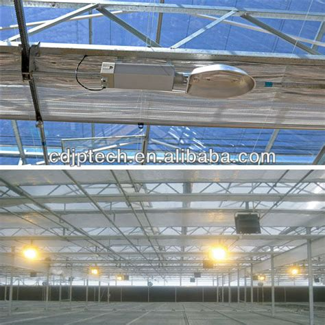 curtain system for greenhouse buy curtain system for