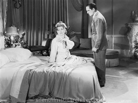 Nothing Sacred (1937) With Carole Lombard And Fredric