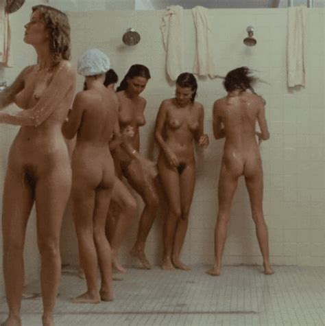 Keeping It Clean Bath Or Shower Gifs Pics Xhamster