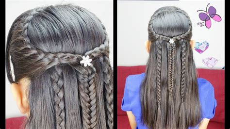 hairstyle hairstyles  girls