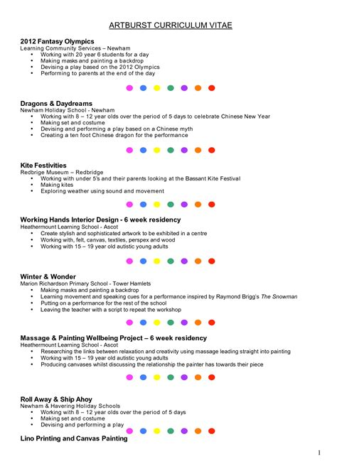 resume exle 16 year resume ixiplay free resume