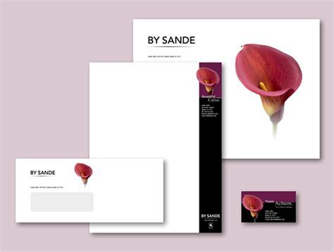 sande callas sande callas for litlle bloom on behance