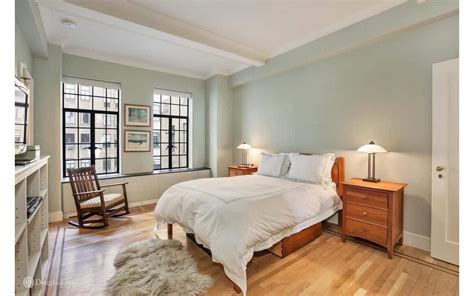 75 Green Bedroom Ideas For 2019