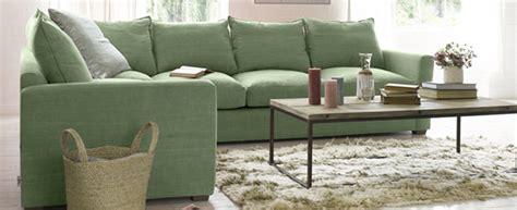 sofa verde abacate pruzak sala de estar verde musgo id 233 ias