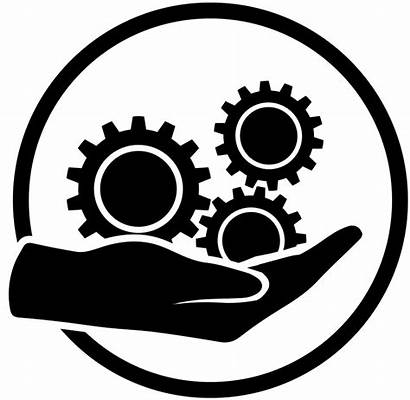 Tech Services Icon Systems Inc