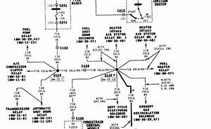 2004 Dodge 3500 Fuel Pump Wiring Diagram