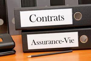 l isf et les contrats d assurance vie istase