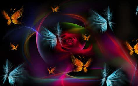 banco de imagenes  fotos gratis wallpapers de mariposas