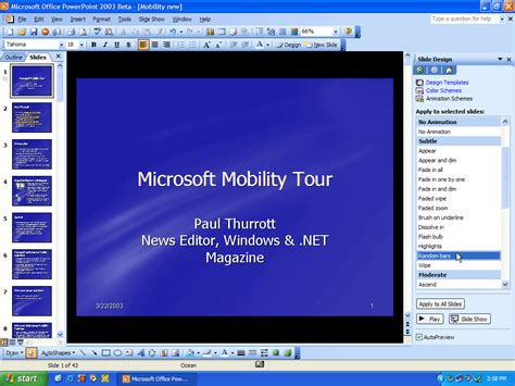 microsoft office 2003 free download for windows 7 full version
