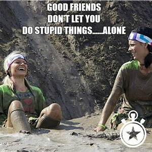 1000+ Funny Run... Race Friends Quotes