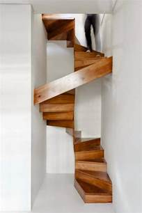 space saving ideas kitchen functional space saving stairs 15 designs and ideas