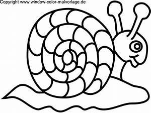 Tiere Für Kinder : tiere ausmalbilder kostenlose tiere ausmalbilder zum ~ Lizthompson.info Haus und Dekorationen