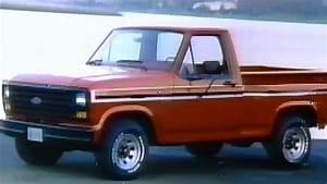 U00bb 1983 Ford F