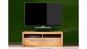 Tv Möbel Buche Massiv : tv lowboard zino kern buche massiv lamellen ~ Bigdaddyawards.com Haus und Dekorationen