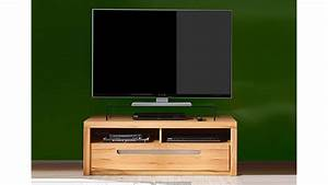 Tv Board Buche Massiv : tv lowboard zino kern buche massiv lamellen ~ Bigdaddyawards.com Haus und Dekorationen