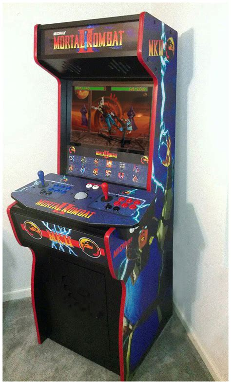 best arcade cabinets for home arcade cabinets bukit