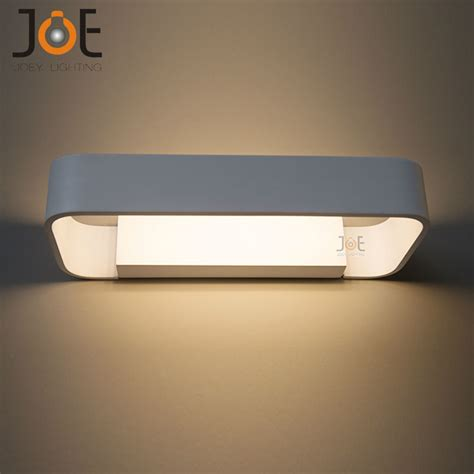 where to buy light fixtures aliexpress com buy modern led wall l for bedroom