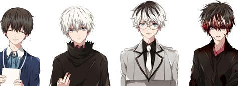 Tokyo Ghoul Wallpaper Touka Tokyo Ghoul Re Does The C C G Honestly Believe That Kaneki Is Sasaki Youtube