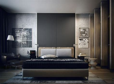 Best 25+ Masculine Apartment Ideas On Pinterest