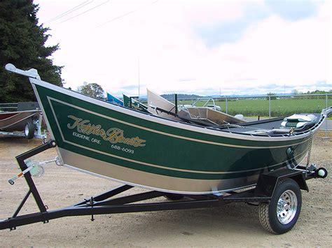 Boat Trailer Rental Annapolis by Boat Trailer Manufacturers South Carolina 011 Pontoon