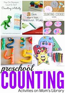 How To Get Grades Up Numbers 1 10 Preschool Theme From Abcs To Acts