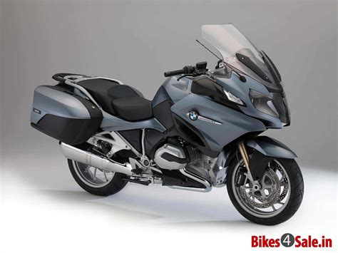 Bmw R 1200 Rt Image by 2014 Bmw R 1200 Rt Review Bikes4sale