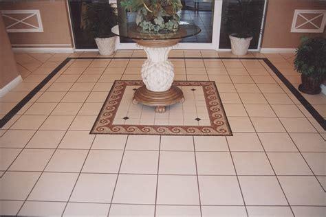 ceramic tile kitchen floor ideas kitchen floor tile designs bathroom floor tile design