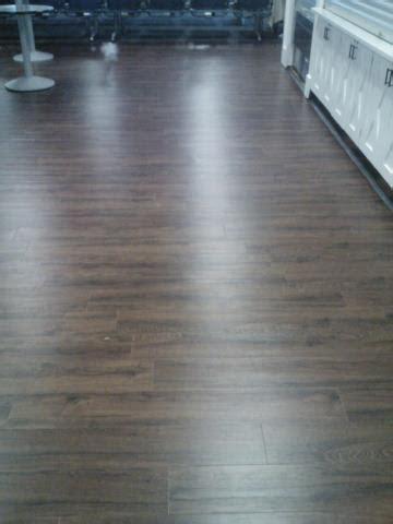 Commercial Vinyl Flooring Orlando   Ability Wood Flooring