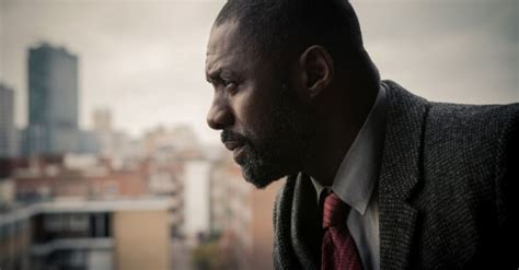 luther archives serial minds serie tv telefilm