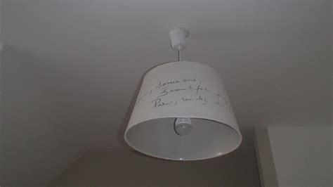 chambre deco chambre parentale photo 5 6 luminaire