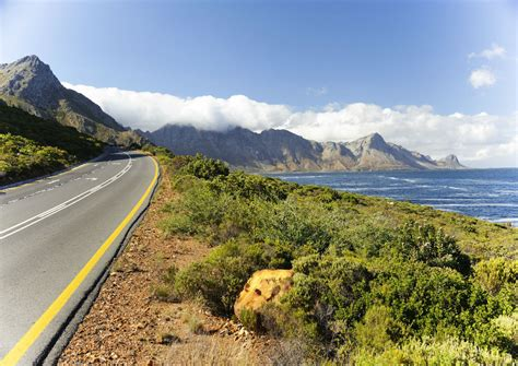 garden route south africa the world s greatest road trips guides guides