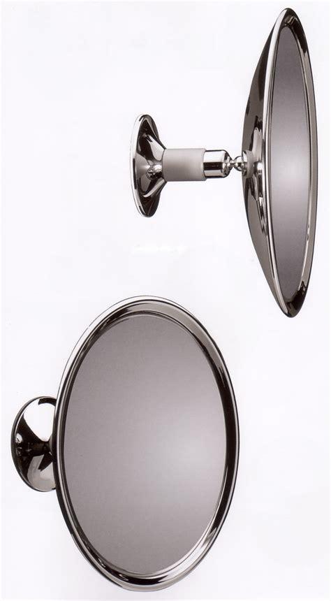spiegel mit saugnapf kosmetikspiegel rasierspiegel schminkspiegel beleuchtet kosmetik spiegel